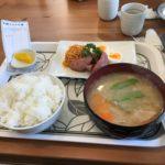 船橋のおすすめごはん【定食 三田浜食堂】